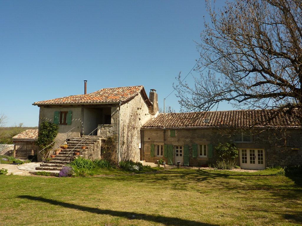 Whole-house.JPG
